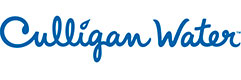 Culligan Water Missoula Mt L In Home Test Amp Water Analysis
