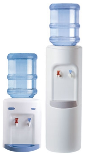 Bottled Water Delivery L Coolers Amp Dispensers Culligan
